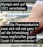 Olympia-wird-verschoben.jpg auf www.funpot.net