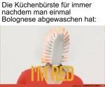Die-Spülbürste-für-immer.jpg auf www.funpot.net