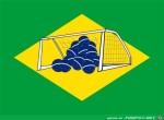 Brasilien.jpg auf www.funpot.net