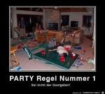 Partyregel-Nr--1.jpg auf www.funpot.net