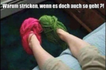 Woll-Schuhe.png auf www.funpot.net