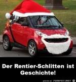 Neues-Weihnachtsmann-Mobil.jpg auf www.funpot.net