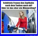Schütteln-Frauen-den-Zapfhahn....jpg auf www.funpot.net