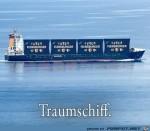 Traumschiff.jpg auf www.funpot.net