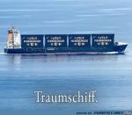 Traumschiff.png auf www.funpot.net