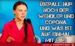 Greta-beschwert-sich-über-zu-wenig-Aufmerksamkeit.jpg auf www.funpot.net