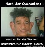 Die-Ohren-nach-der-Quarantäne.jpg auf www.funpot.net