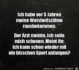 Kann-ich-wieder-Sport-machen?.jpg auf www.funpot.net