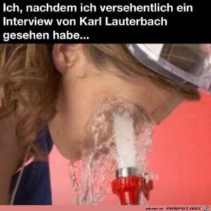 Das-tut-weh.jpg auf www.funpot.net