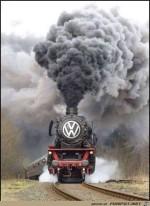 VW.jpg auf www.funpot.net