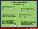 Weihnachtsmärchen.jpg auf www.funpot.net