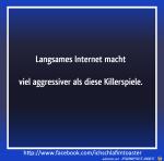 Langsames-Internet.png auf www.funpot.net