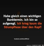 Banktermin.jpg auf www.funpot.net