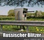 Blitzer-ohne-Toleranz.png auf www.funpot.net