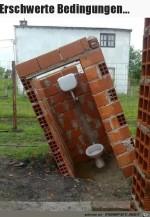 Erschwerter-Toilettengang.jpg auf www.funpot.net