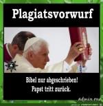 warum-der-Ratzinger-zurueckgetreten-ist.jpg auf www.funpot.net