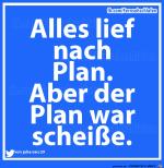 alles-lief-nach-Plan.png auf www.funpot.net