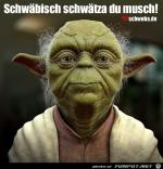 Schwäbisch.png auf www.funpot.net