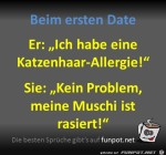Katzenhaar-Allergie.jpg auf www.funpot.net