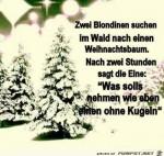 zwei-Blondinen-suchen-im-Wald........jpg auf www.funpot.net