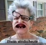 Windig.jpg auf www.funpot.net