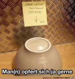 Böse-Spinne.png auf www.funpot.net