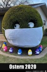 Ostern-2020.jpg auf www.funpot.net