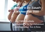So-wird-es-Weihnachten-2020-kommen.jpg auf www.funpot.net