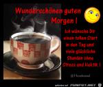 Wunderschoenen-guten-Morgen.png auf www.funpot.net