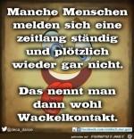 Wackelkontakt.jpg auf www.funpot.net