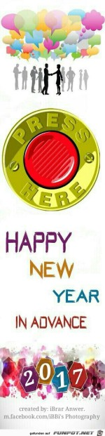 Gutes-Neues-Jahr.jpg auf www.funpot.net