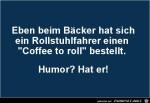 Der-Typ-hat-Humor.jpg auf www.funpot.net