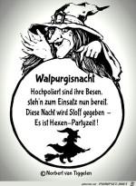 Walpurgisnacht.jpg auf www.funpot.net