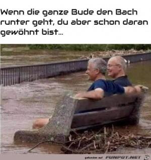 Die-ganze-Bude-geht-den-Bach-runter.jpg auf www.funpot.net