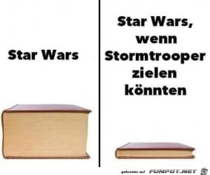 Star-Wars-Buch.jpg auf www.funpot.net