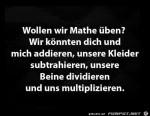wollen-wir-Mathe-üben?.......jpg auf www.funpot.net