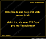 Muffinpreis.png auf www.funpot.net