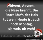 Advent,-Advent.jpg auf www.funpot.net