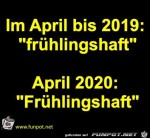 Der-Frühling-im-April.jpg auf www.funpot.net