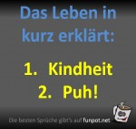 Das-Leben-kurz-erklärt.jpg auf www.funpot.net