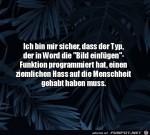 Programmierer-von-Word.jpg auf www.funpot.net