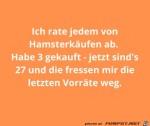 Ich-rate-von-Hamsterkäufen-ab.jpg auf www.funpot.net