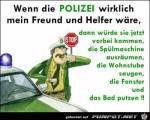 Polizei,-dein-Freund-und-Helfer.jpg auf www.funpot.net