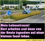 Mein-Lebenstraum.jpg auf www.funpot.net