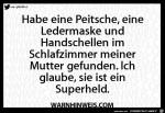 Mutter-ist-Superheld.png auf www.funpot.net