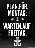 Plan-für-Montag.jpg auf www.funpot.net