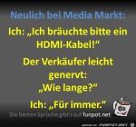 HDMI-Kabel.jpg auf www.funpot.net