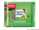 Ritter-Sport-Maibowle.png auf www.funpot.net