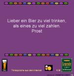 lieber-ein-Bier.png auf www.funpot.net