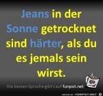 Jeans.jpg auf www.funpot.net